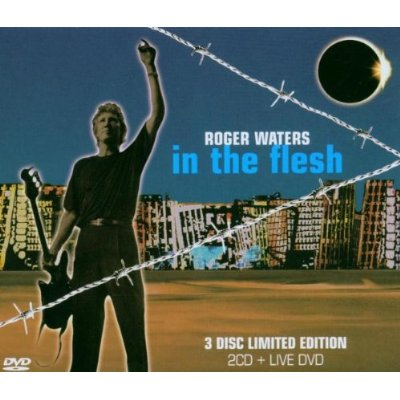 Roger_Waters-in_the_flesh_