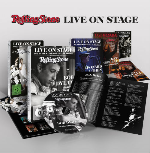 Rolling_StonesDVD1