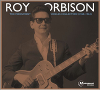 Roy_Orbison_Cover