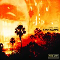 Ryan_Adams_Cover_Klein