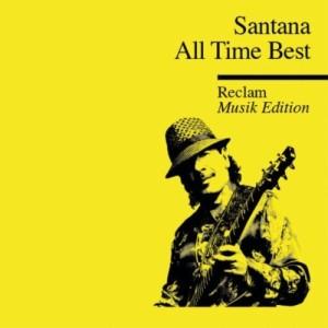 Santana-Reclam