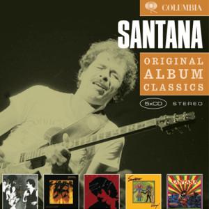 Santana2_403