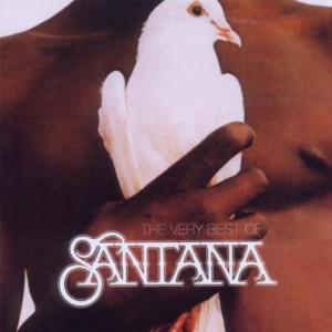 Santana_VeryBestof_Cover_403