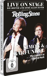 SimonGarfunkel_RST_DVD