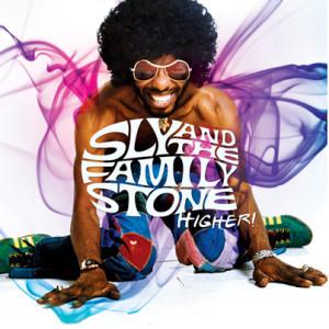 Sly_403