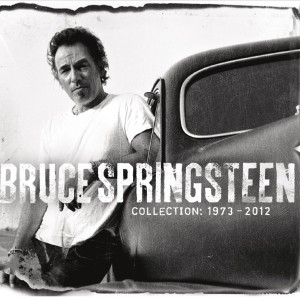 SpringsteenCoverneu_403