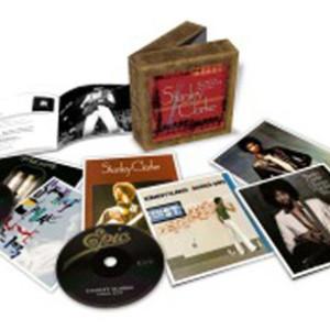 StanleyClarkeAlbum403_Kopie