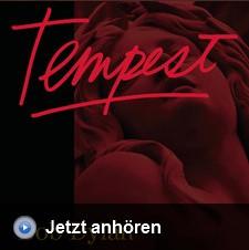 Tempest_Listen