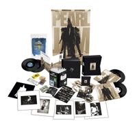 Ten_Collectors_Edition_3D_88697375872
