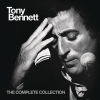 Tony_Bennett_Box_2