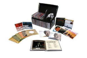 Tony_Bennett_Box_Shot
