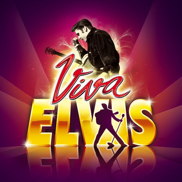 Viva_Elvis_Final_Sleeve