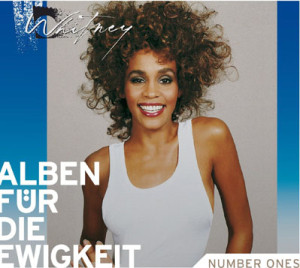 WhitneyCover403