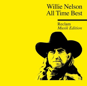 Willie-Nelson-Cover