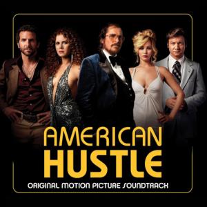 American Hustle 12 Years A Slave Legacy Club