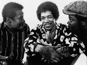 band-of-gypsys