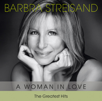 barbra-streisand-a-woman-in-love