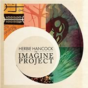 cover_imagine