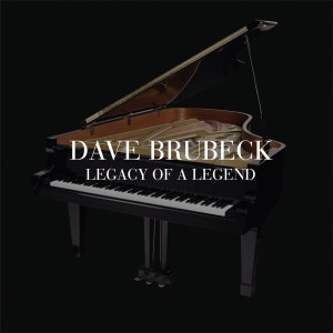 dave-brubeck_legacy-of-a-legend