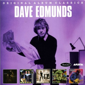 dave-edmunds-5-cd