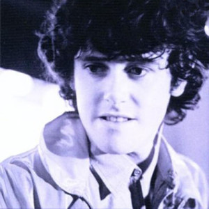 Donovan Greatest Hits LP
