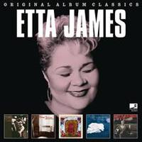 etta-james-original-album-classics