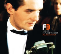 falco-3-cd-dvd