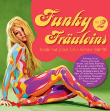 funky-frauleins-vol_2