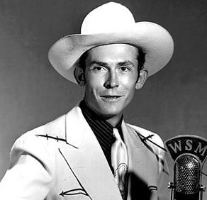 hank-williams2