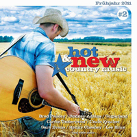hot-and-new-country-music-vol_2