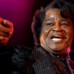 jamesBrown_1411852c
