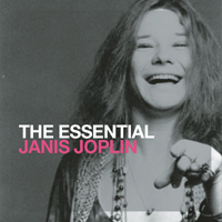 janis-joplin-the-essential
