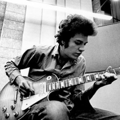 michael-bloomfield