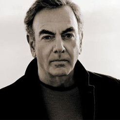 neil-diamond