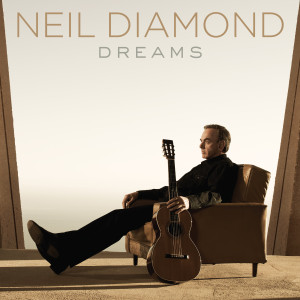 neil-diamond_dreams