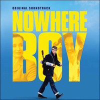 nowhere-boy-soundtrack