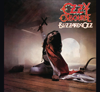 ozzy-blizzard-of-ozz_88697738182_2