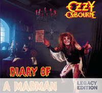 ozzy-diary-of-a-madman_88697738212