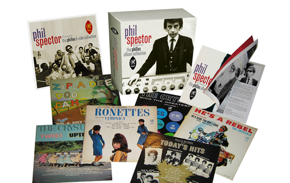 phil-spector-philles-collection