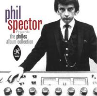 phil-spector2
