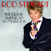 rod-stewart-best-of-great-american-songbook