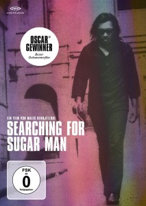 searchingforsugarmanDVD