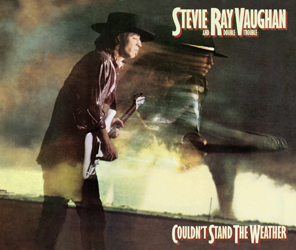 stevie_ray_vaughan_250x