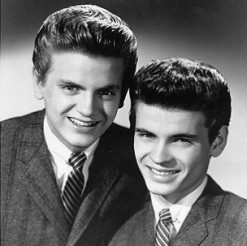 the-everly-brothers