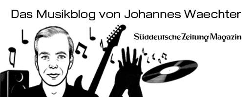waechter_blog_teaser