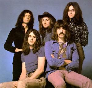Deep-Purple-1