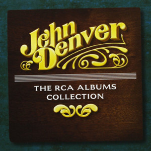 JohnDenver_RCAAlbumCollection_Cover_403