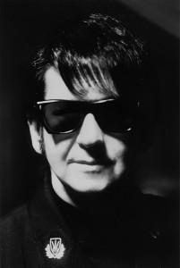Orbison_Mystery_3_Web