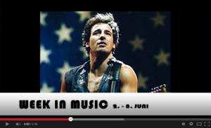 WIM_Springsteen