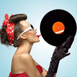 Vinyl_Sommer